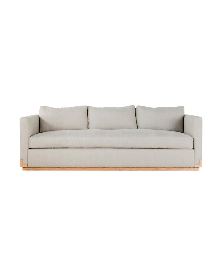 WALKER-SOFA-MAIN_2_960x960.jpg