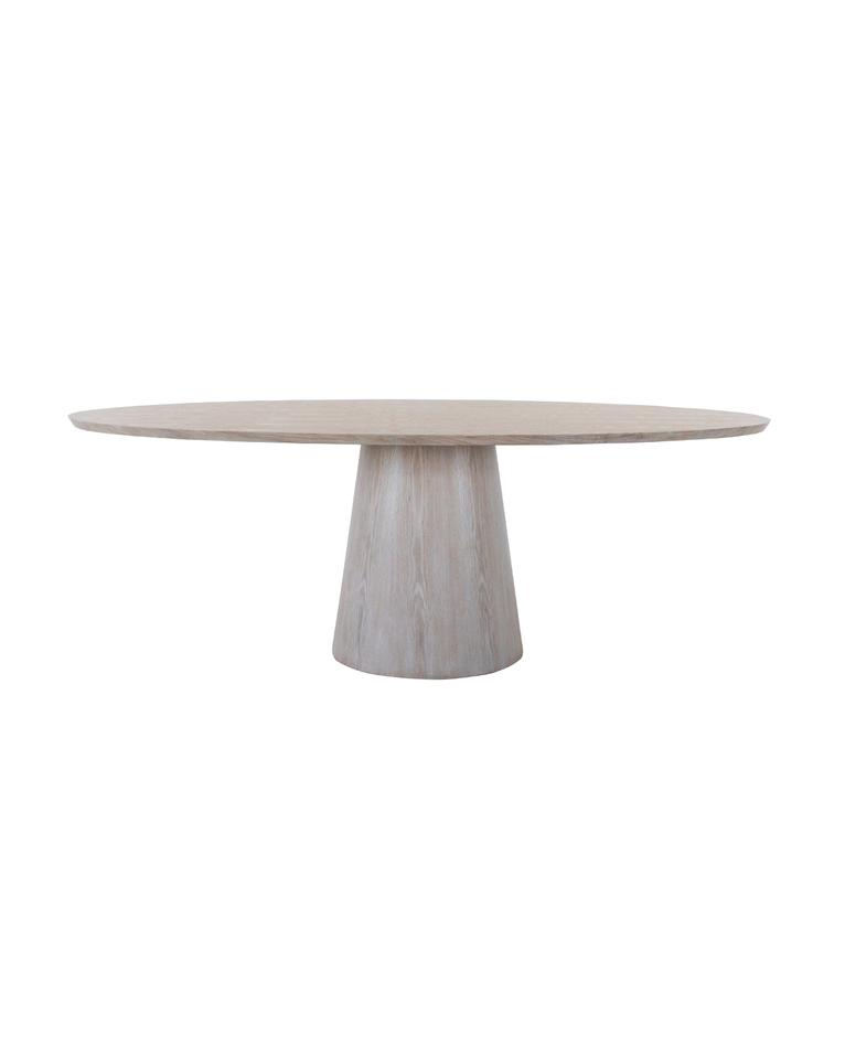 Preston_Oval_Dining_Table_1_960x960.jpg