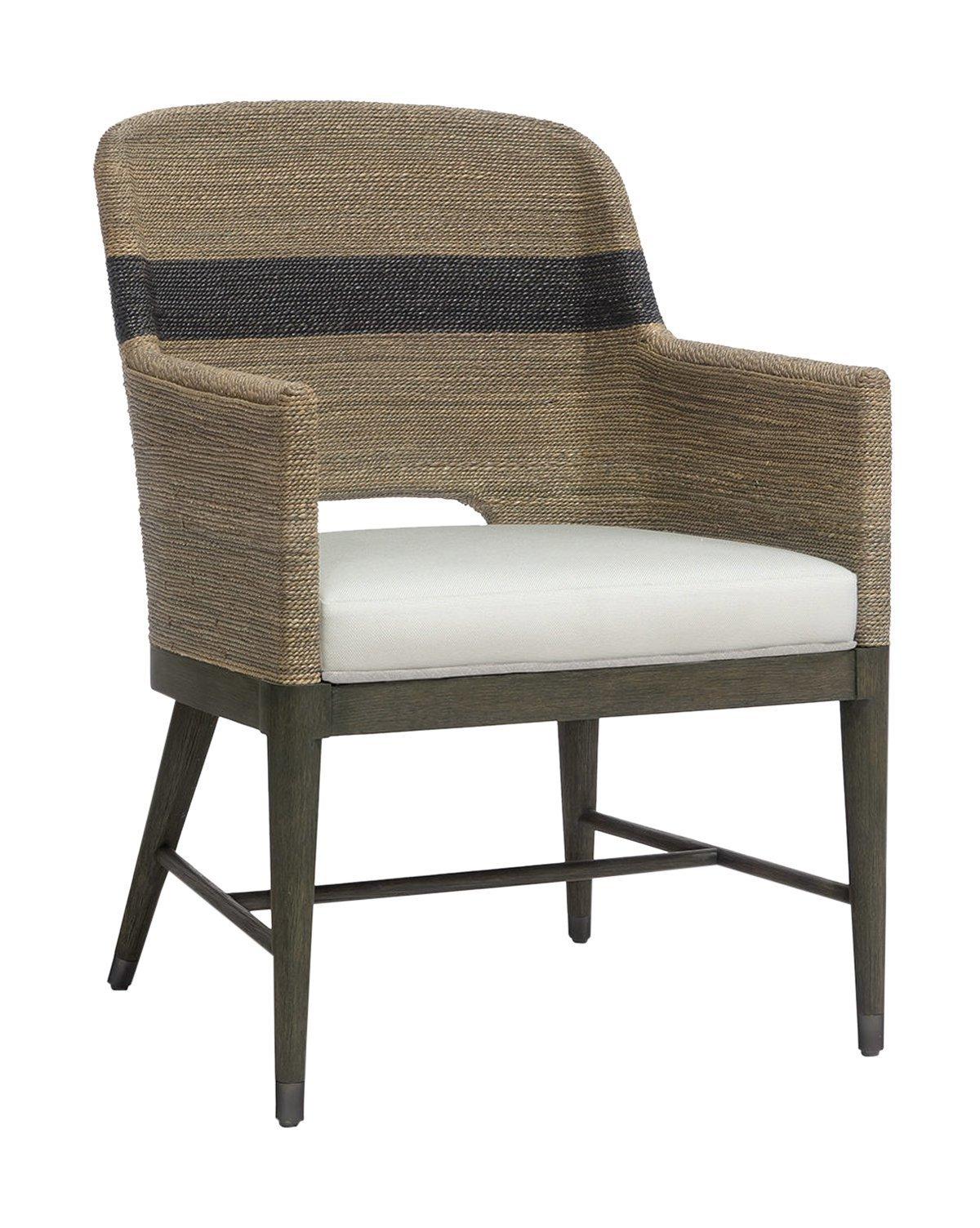 Frankie_Arm_Dining_Chair_1_copy.jpg
