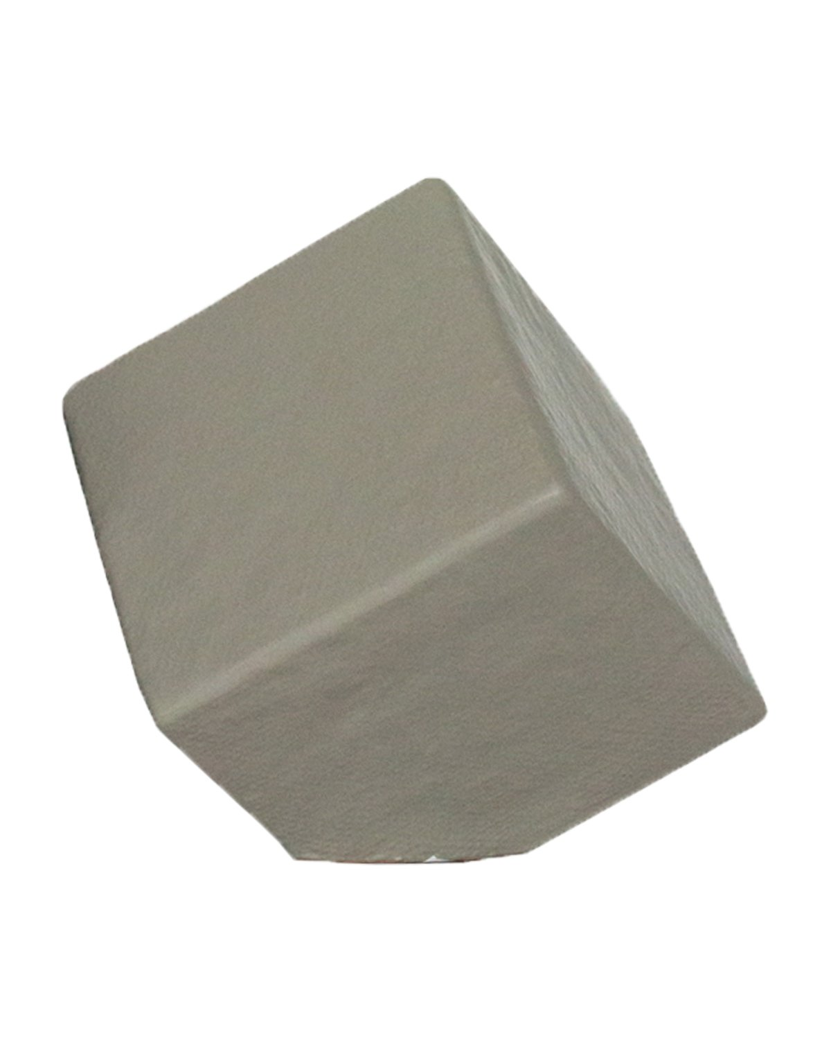 Textured_Cube_Object_Stone_5a47665b-5814-47bb-bd16-cae6d74b8754.jpg