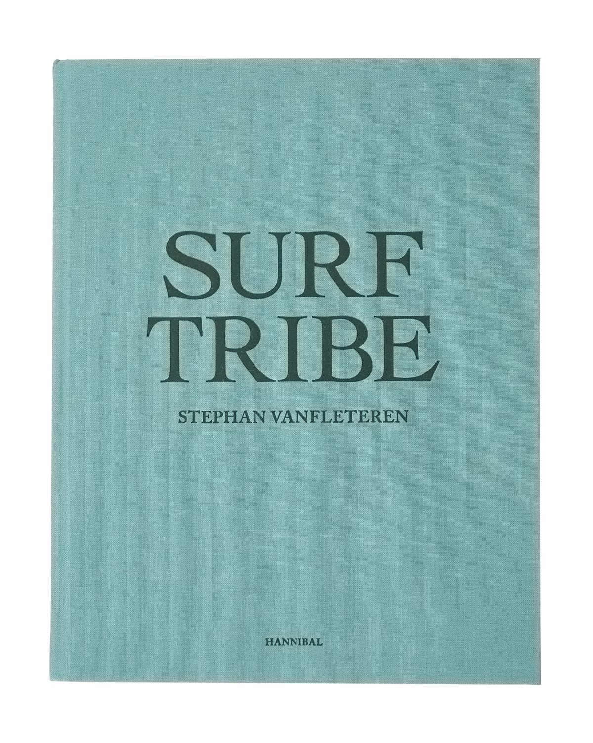 Surf_Tribe1.jpg