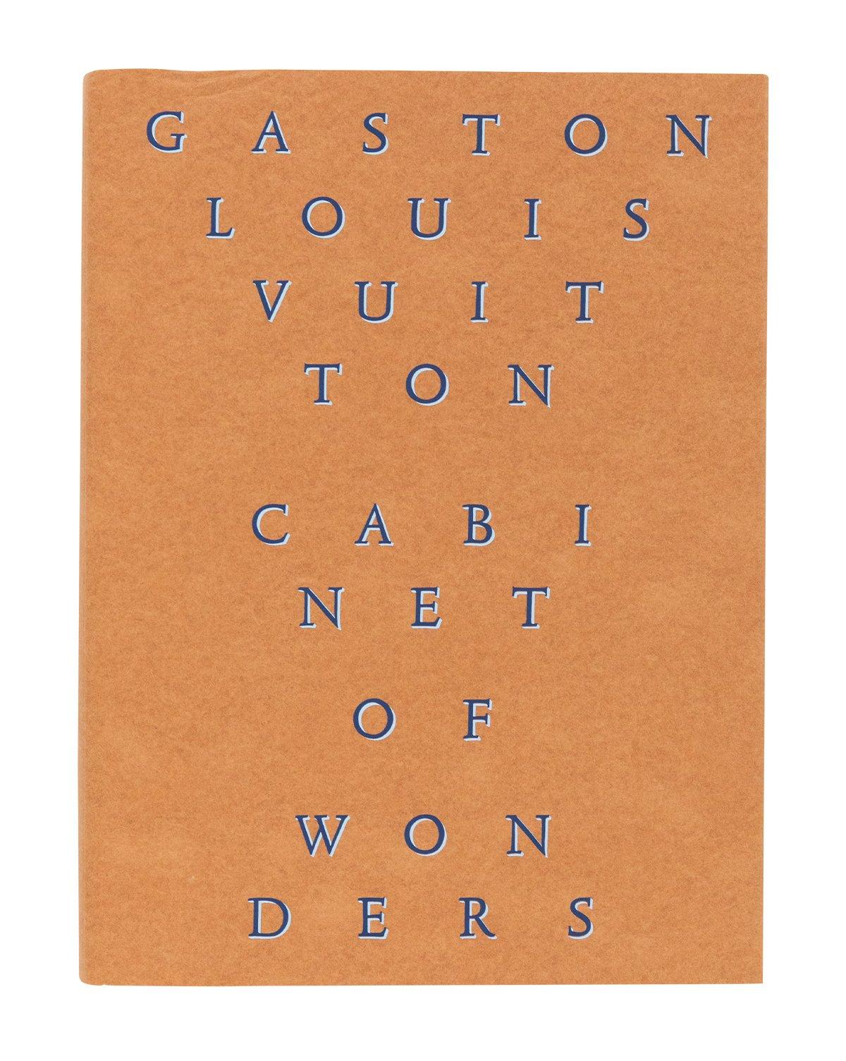 Cabinet_of_Wonders1.jpg