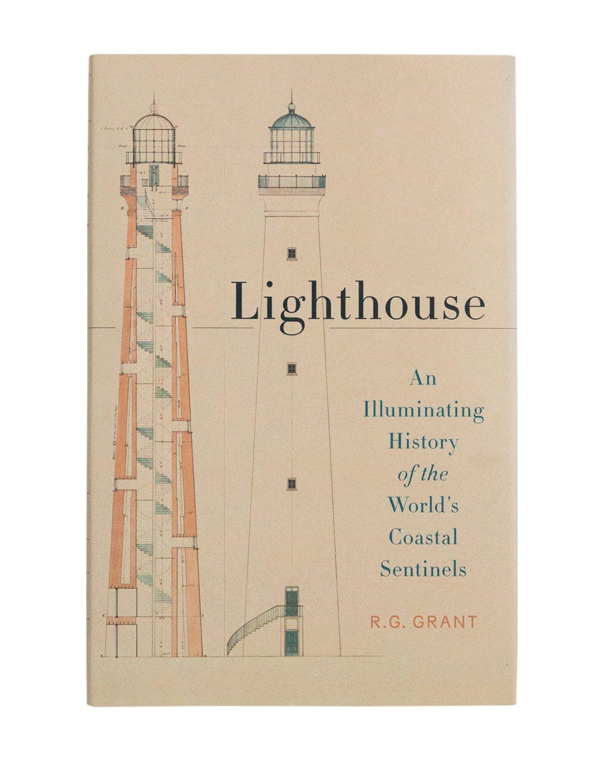 Lighthouse_1.jpg