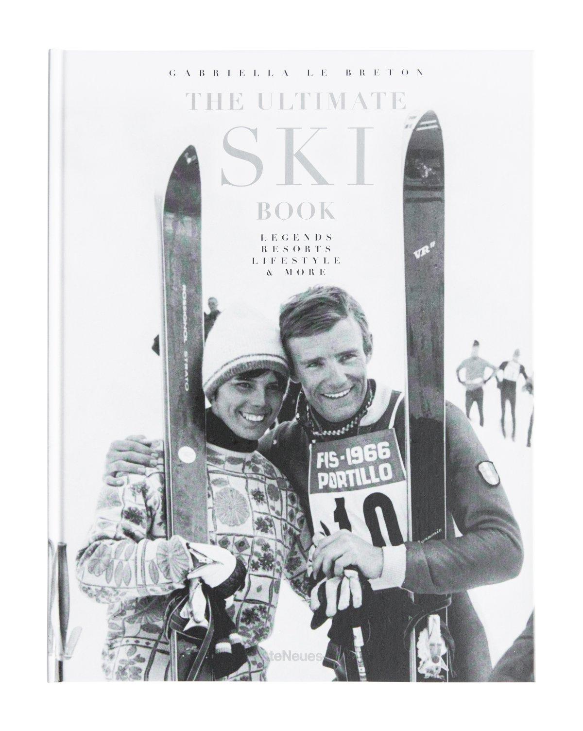 The_Ultimate_Ski_Book_1.jpg