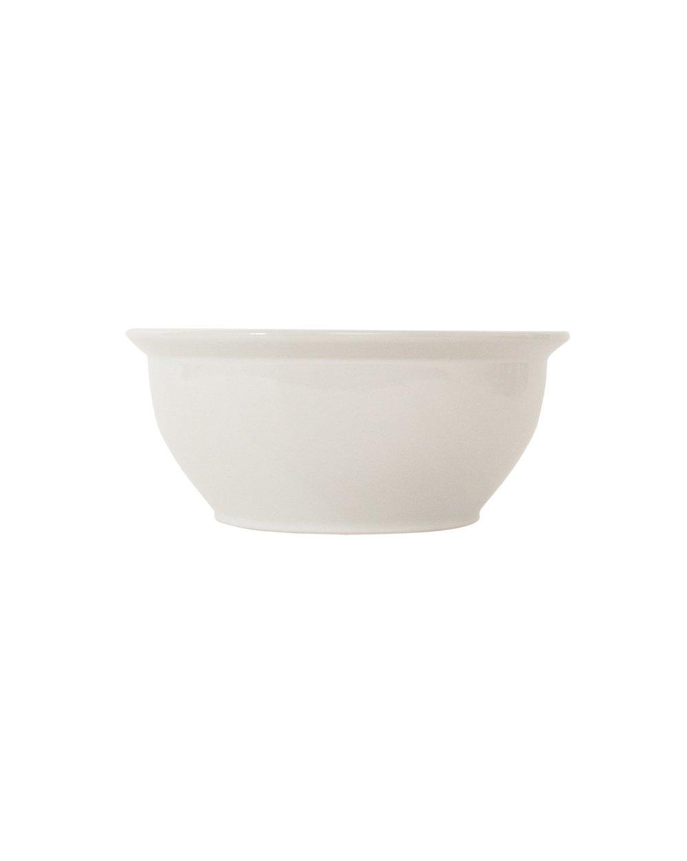 esmee_bowl3.jpg