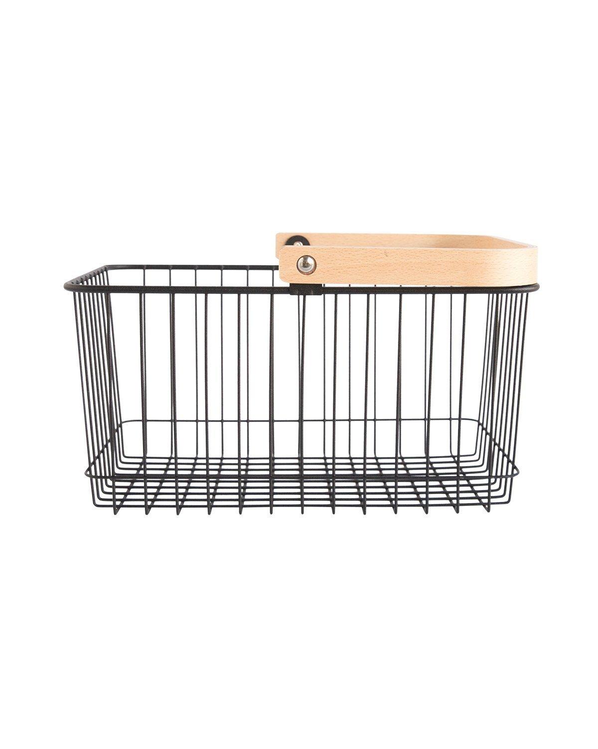 Wood_Handled_Storage_Basket_11_f4b1f65f-3a40-478b-ae62-49b8b1ca0913.jpg