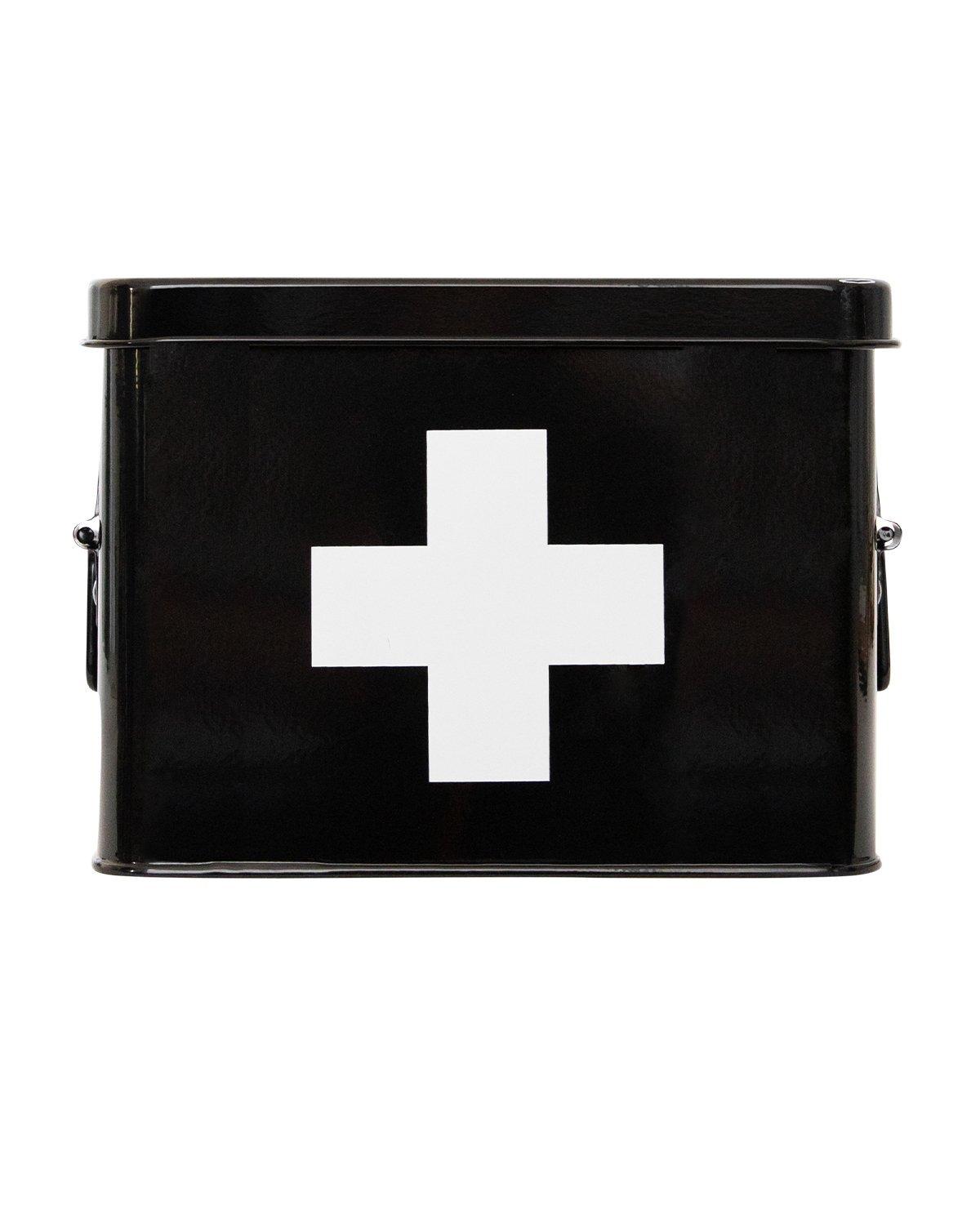 Medicine_Box_Black01.jpg