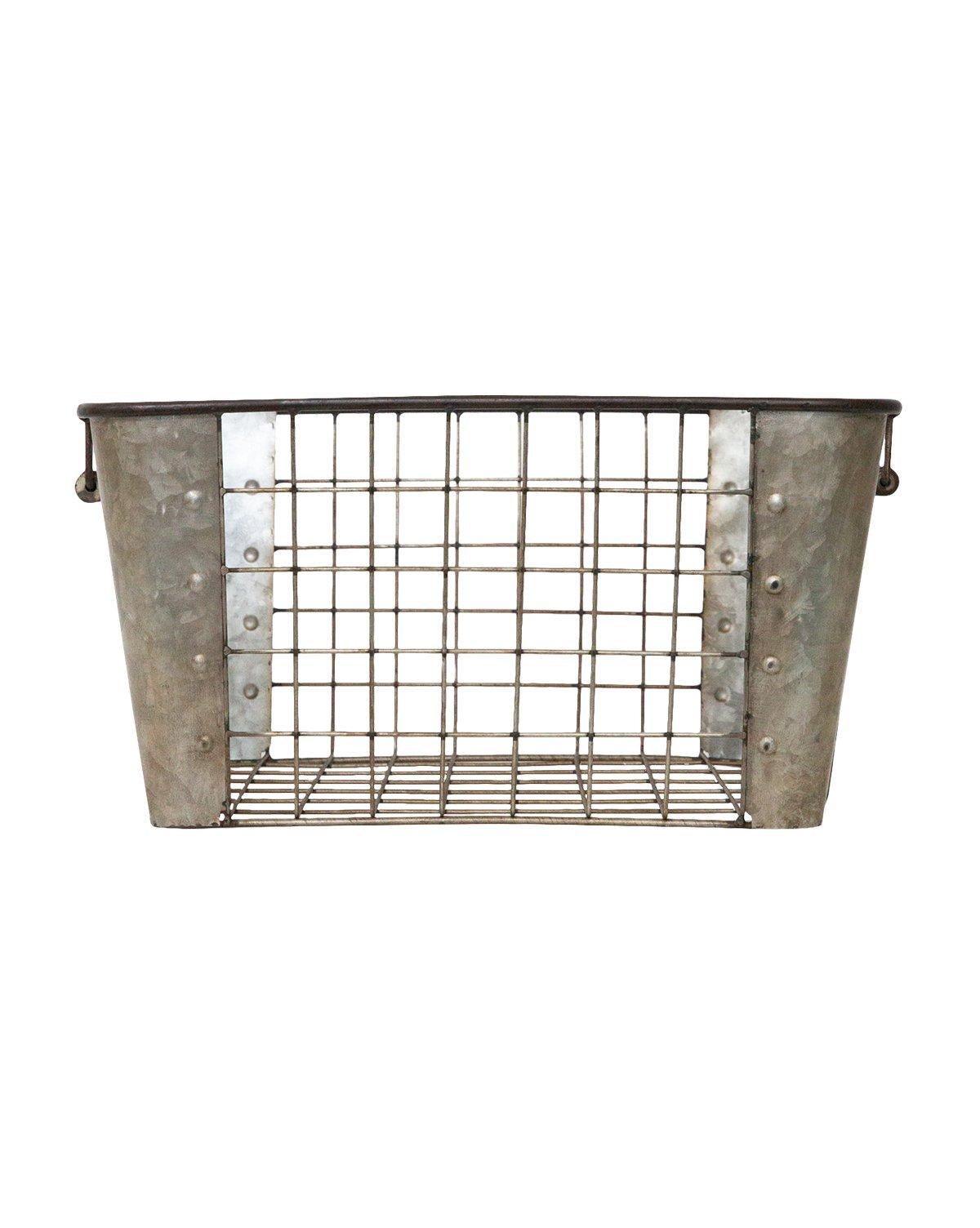 Metal_Grid_Basket.jpg