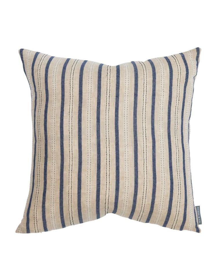 Elsie_Vintage_Pillow_No._3_04_b711dd7f-7c41-402f-ae8a-fa155e01f072_960x960.jpg