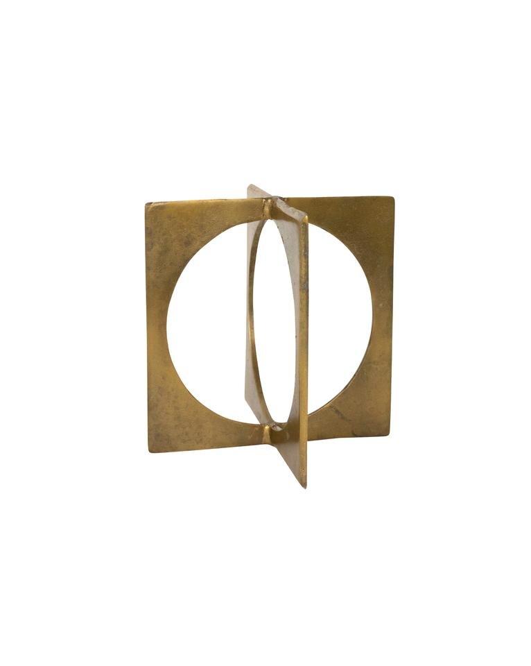 Brass_Circle_in_Square1_960x960.jpg