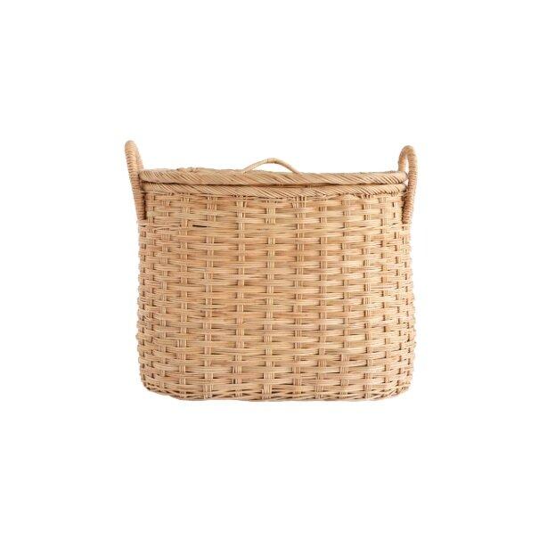 Kitchen Hutch Cabinet Basket