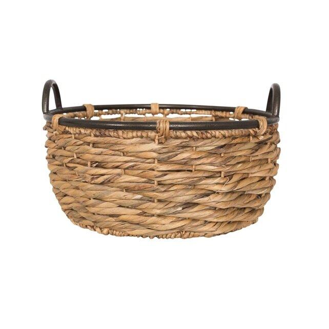 Kitchen+Hutch+Cabinets+Styling+Baskets.jpg