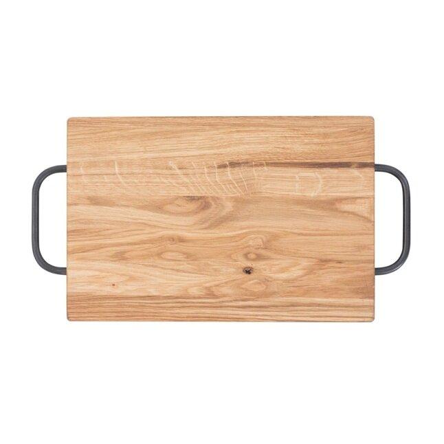 Kitchen Hutch Cabinets Styling Board.