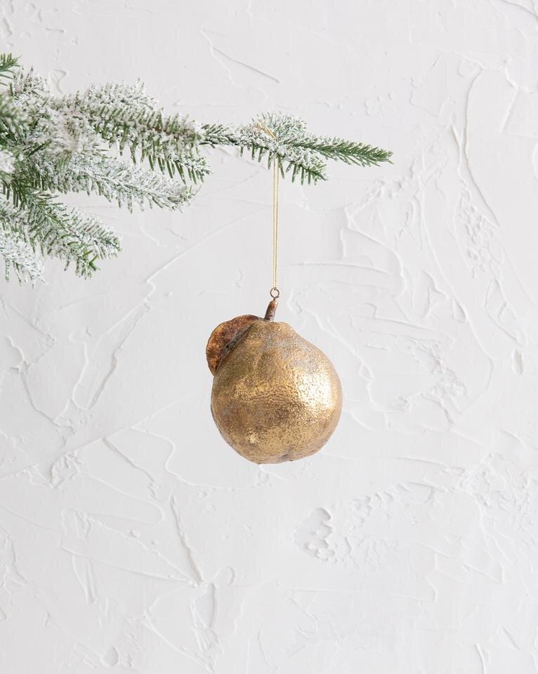 Gold_Pear_Ornament_01_960x960.jpg