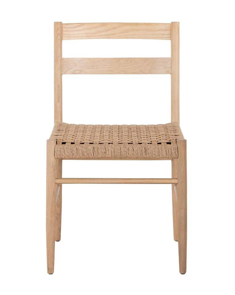 Eloise_Woven_Dining_Chair_1_960x960.jpg