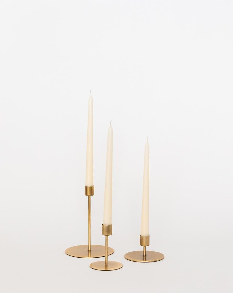Gold_Candle_Holder02_960x960.jpg