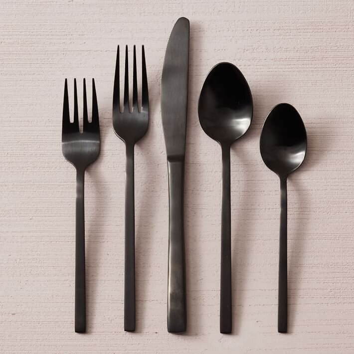 matte-black-flatware-set-o.jpg