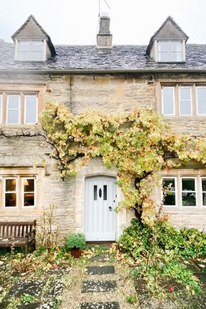The Cotswolds Guide