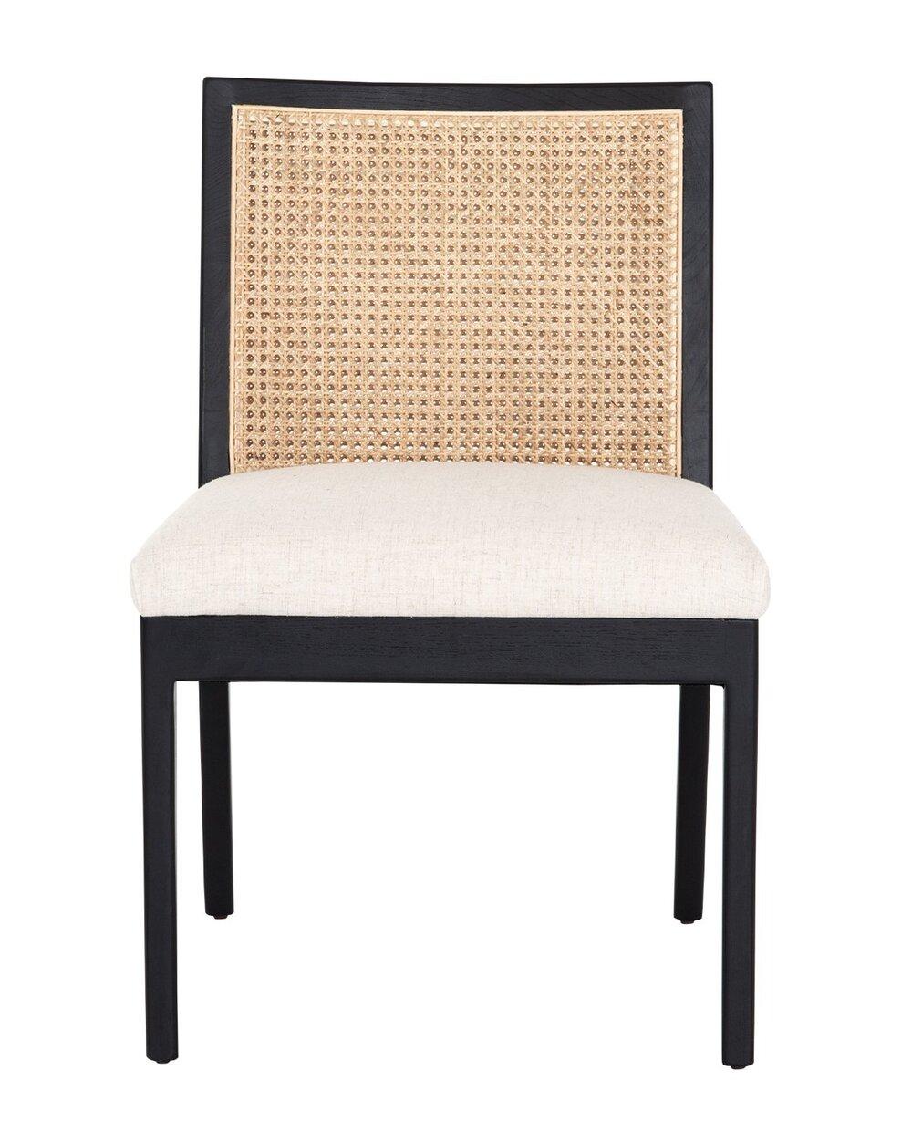 Sage_Chair_01.jpg