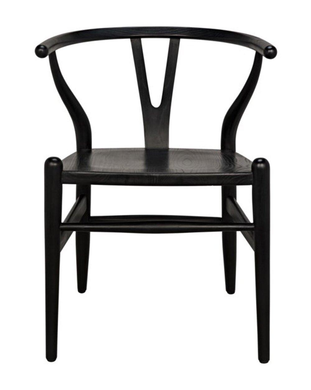 Ainsley_Chair_10.jpg