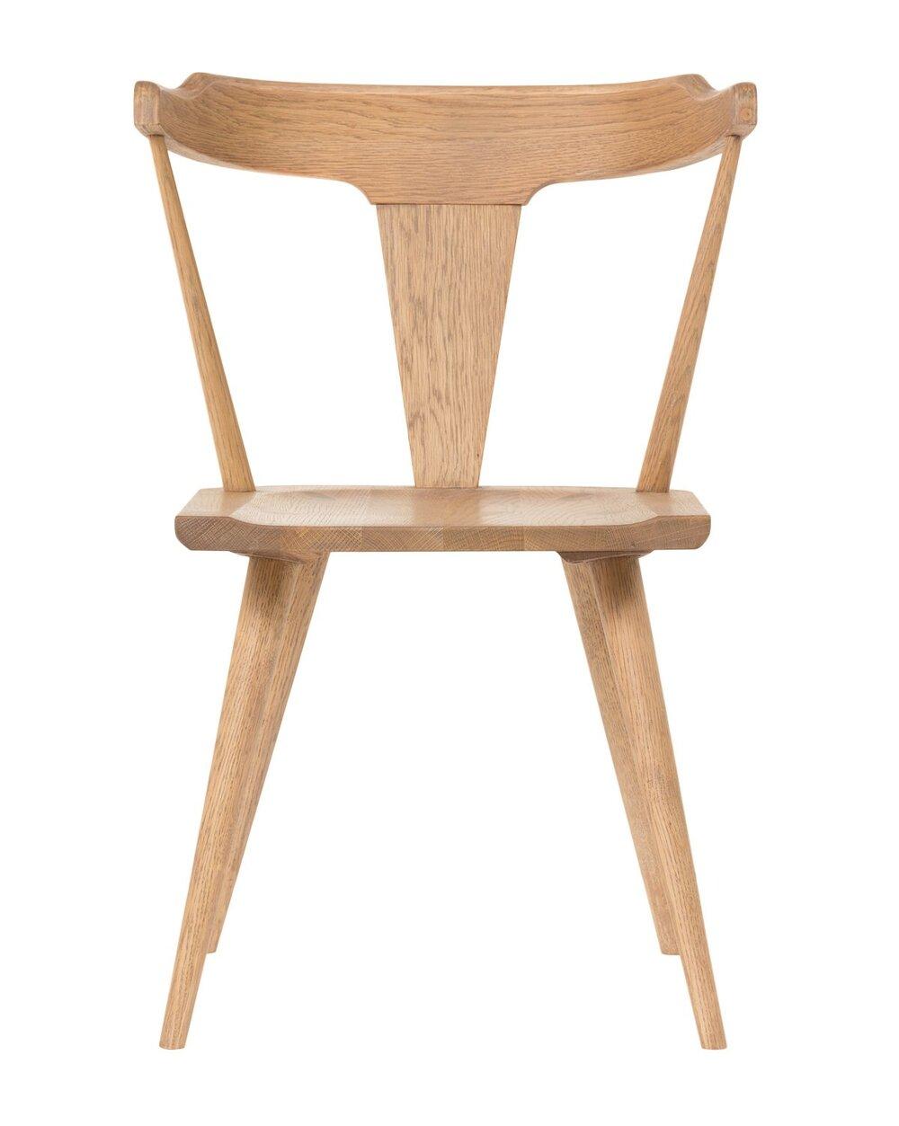 Ruthie_Dining_Chair_3_2e23ced7-a7f8-41a5-9365-97a644fcc41d.jpg