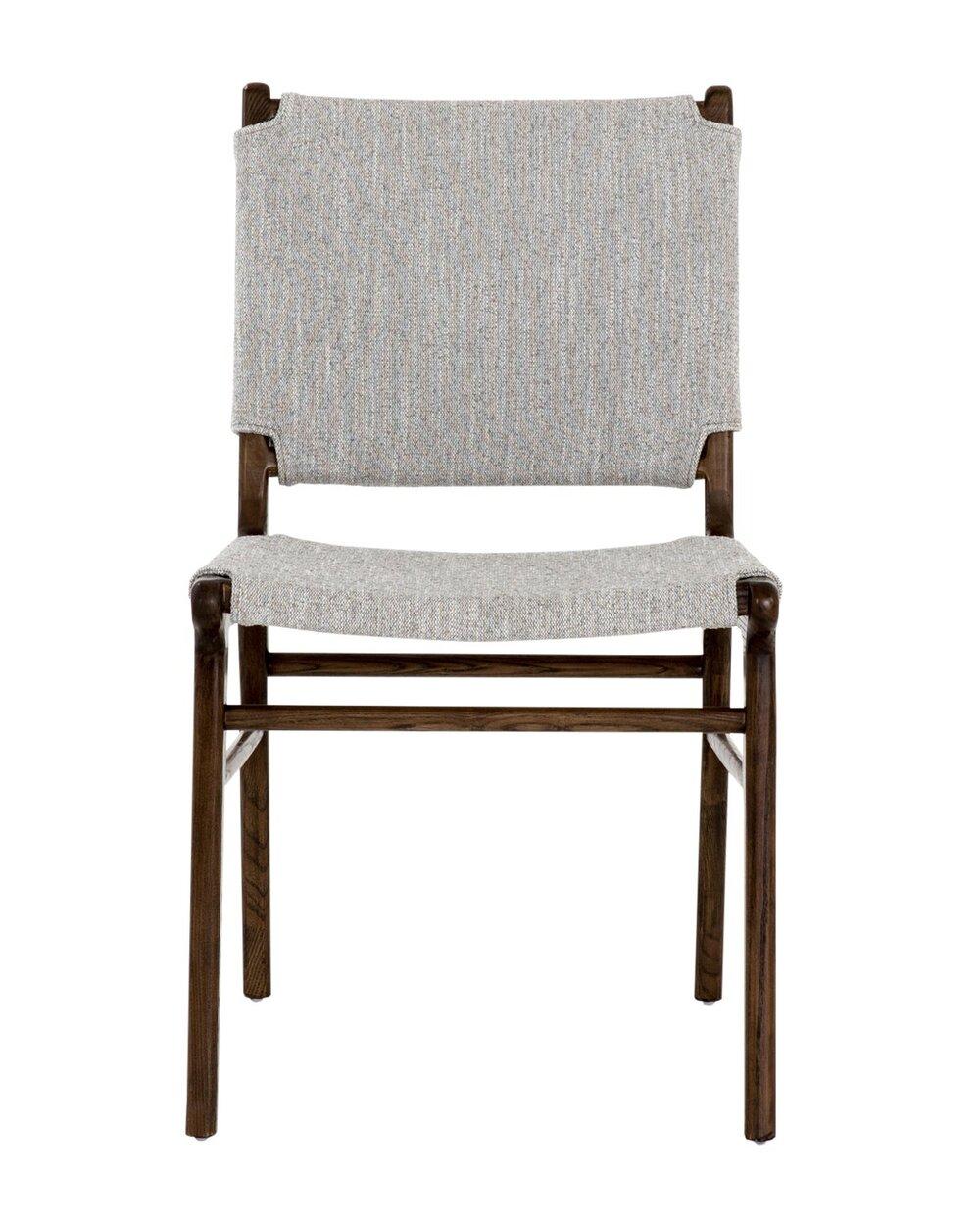 Matilda_Chair_3.jpg