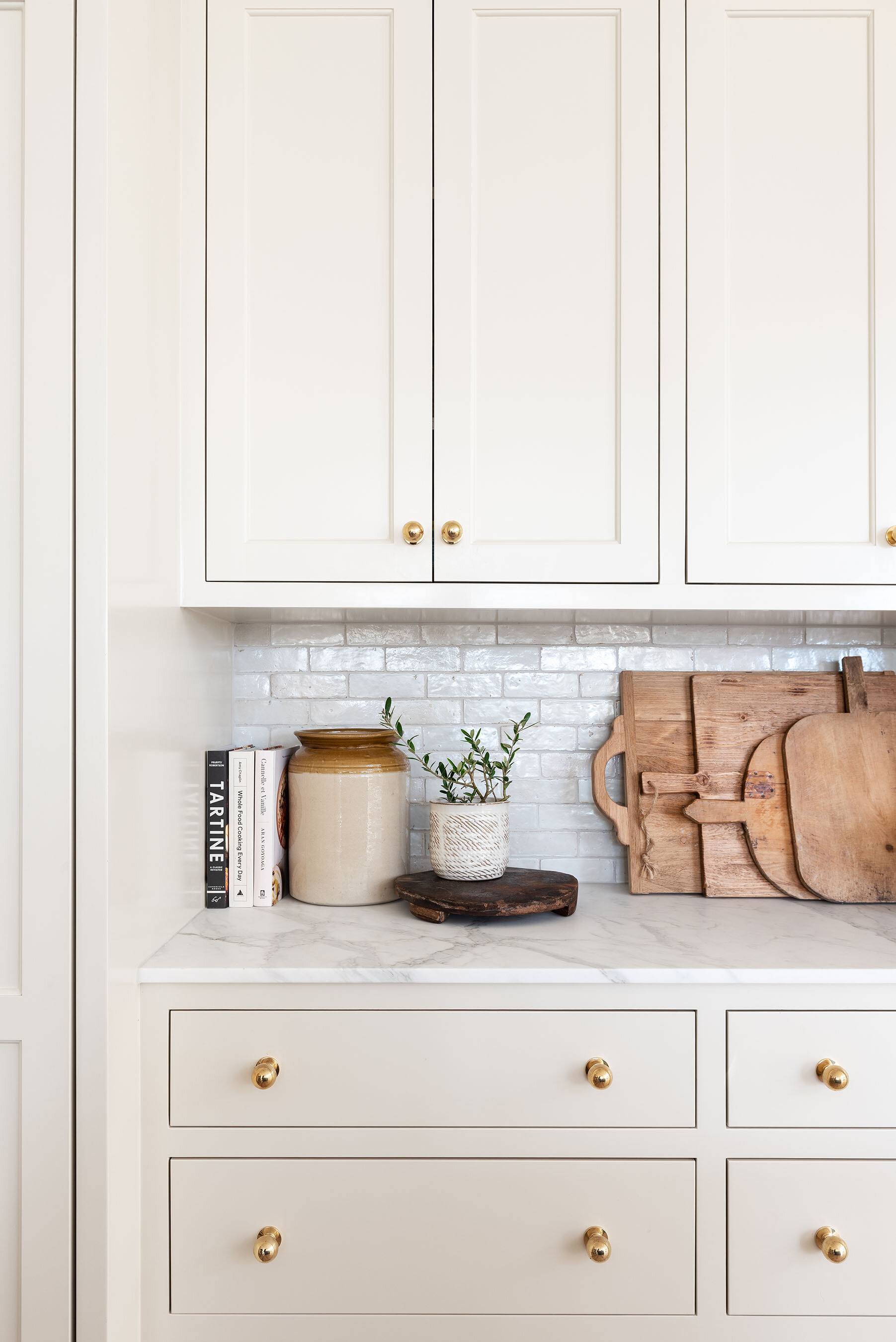 - Designing A Home With Tile - Studio McGee