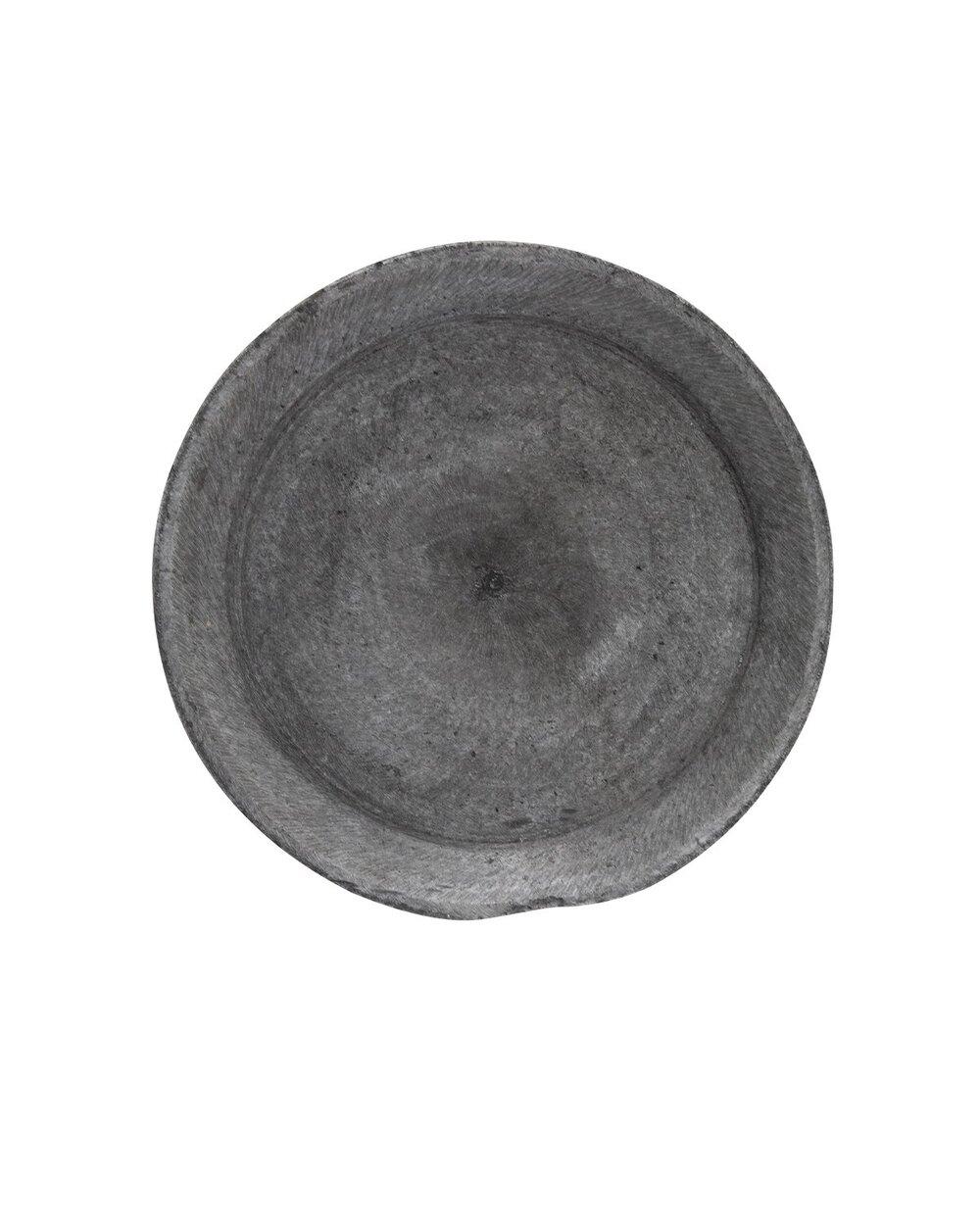 Circle_Stone_Tray01.jpg