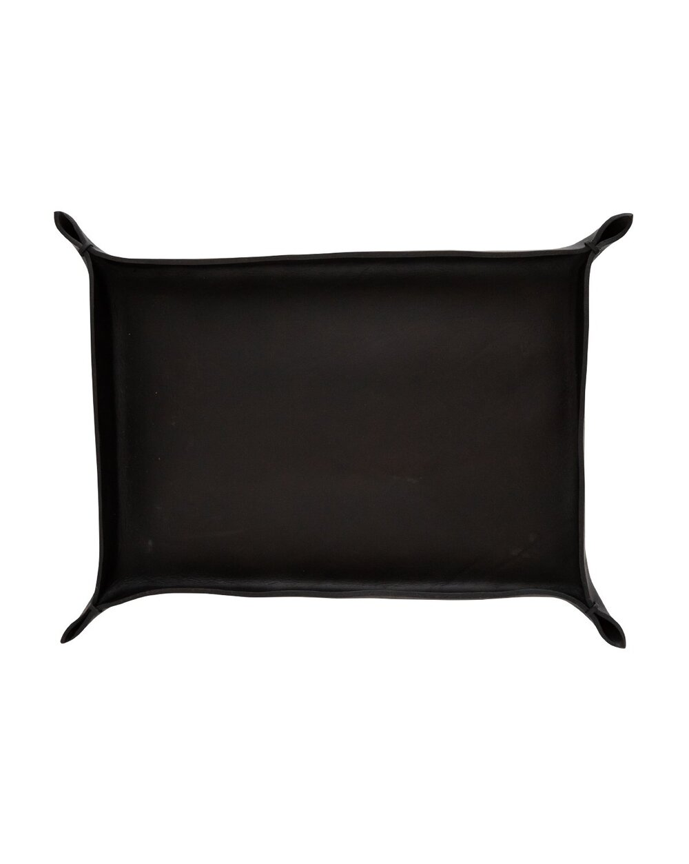 Leather_Crafted_Tray_01.jpg