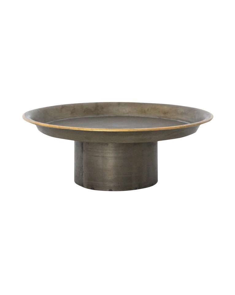 Galvanized_Pedestal_Bowl01_960x960.jpg