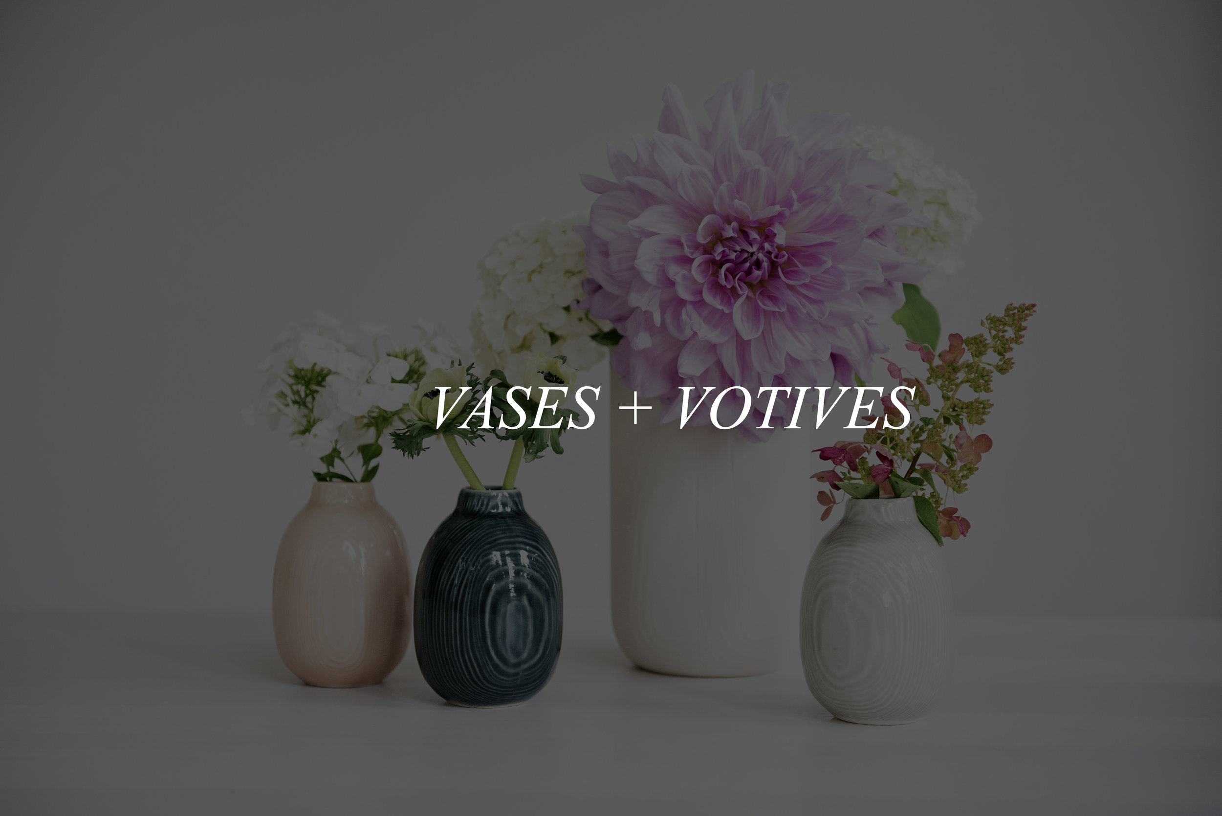 Vases and votives.jpg