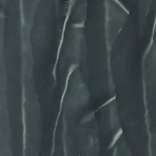 Blue Black Glaze - Strips