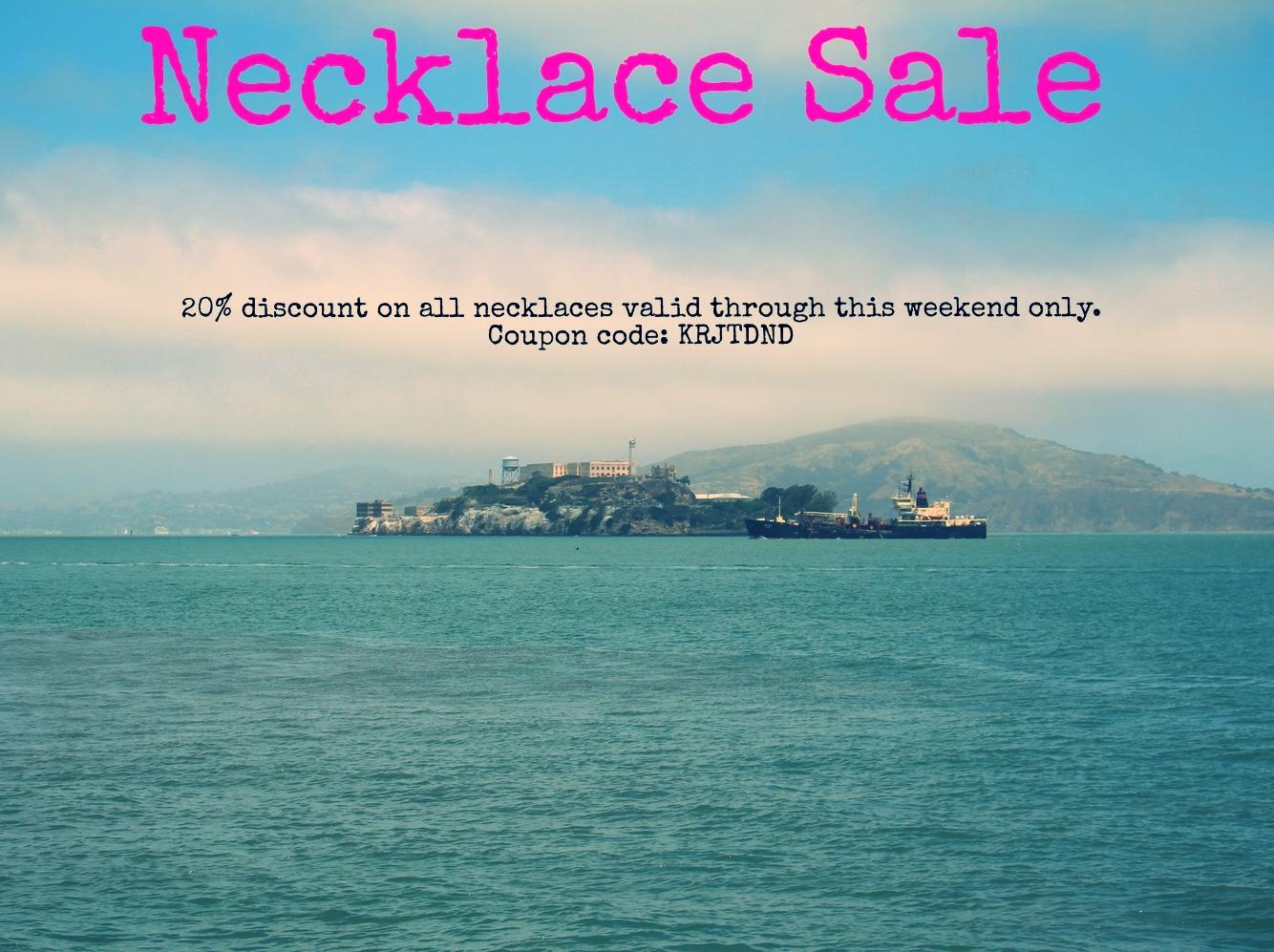 Original photo taken of Alcatraz in San Francisco, CA
