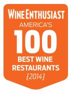 WineEnthusiast Resto_Logo_2014.png