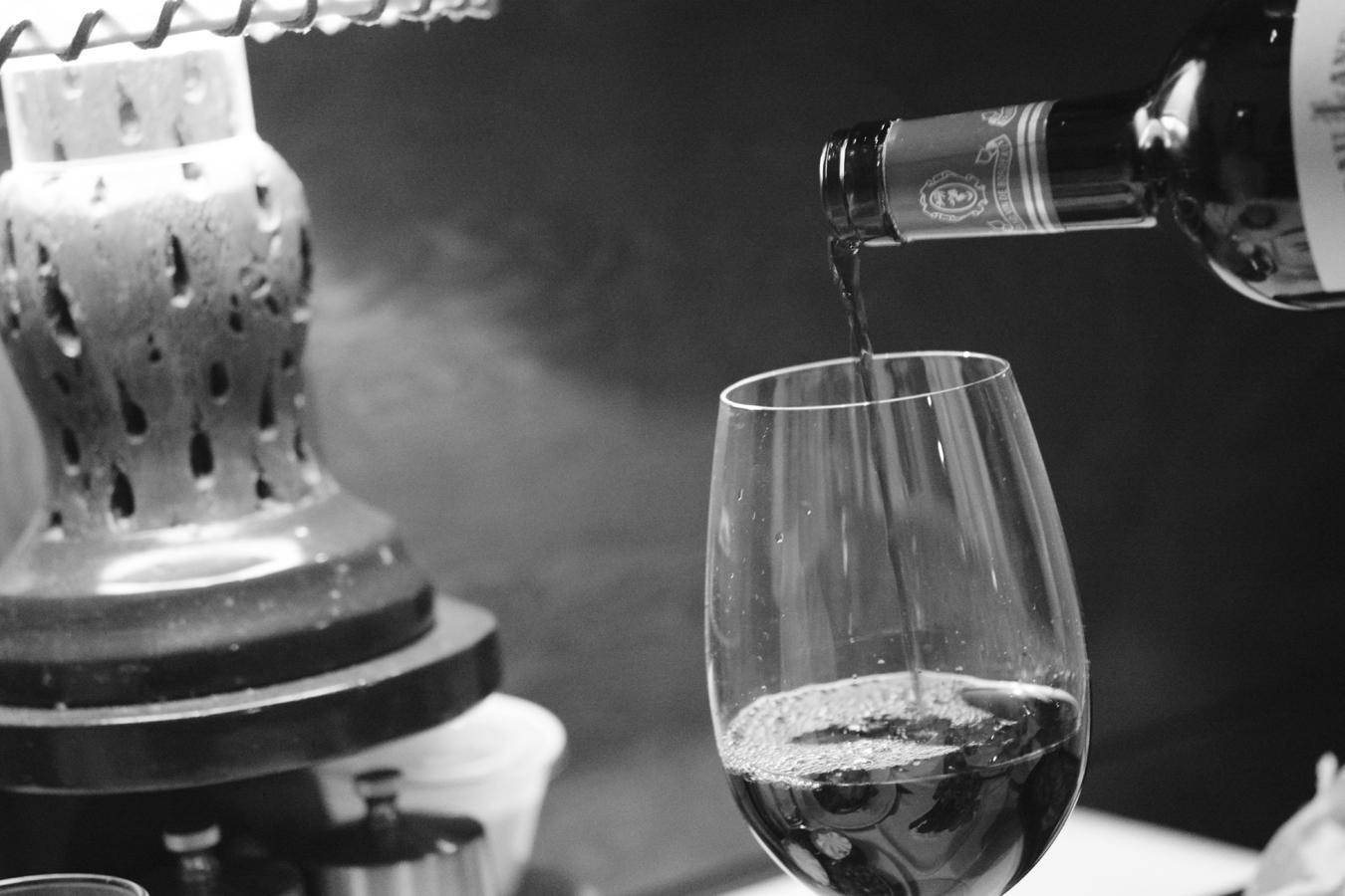 Wine DSC_2733.jpg