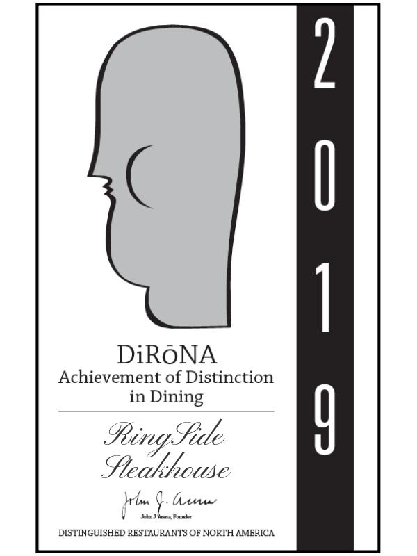 DiRoNa.png