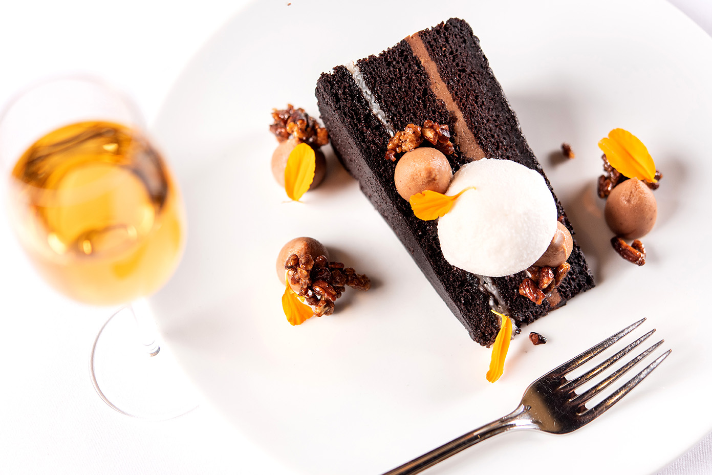 Devil's Food Chocolate Cake (2).jpg