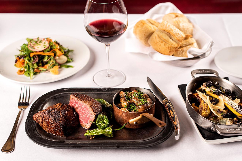 Steak & Mushrooms (8).jpg
