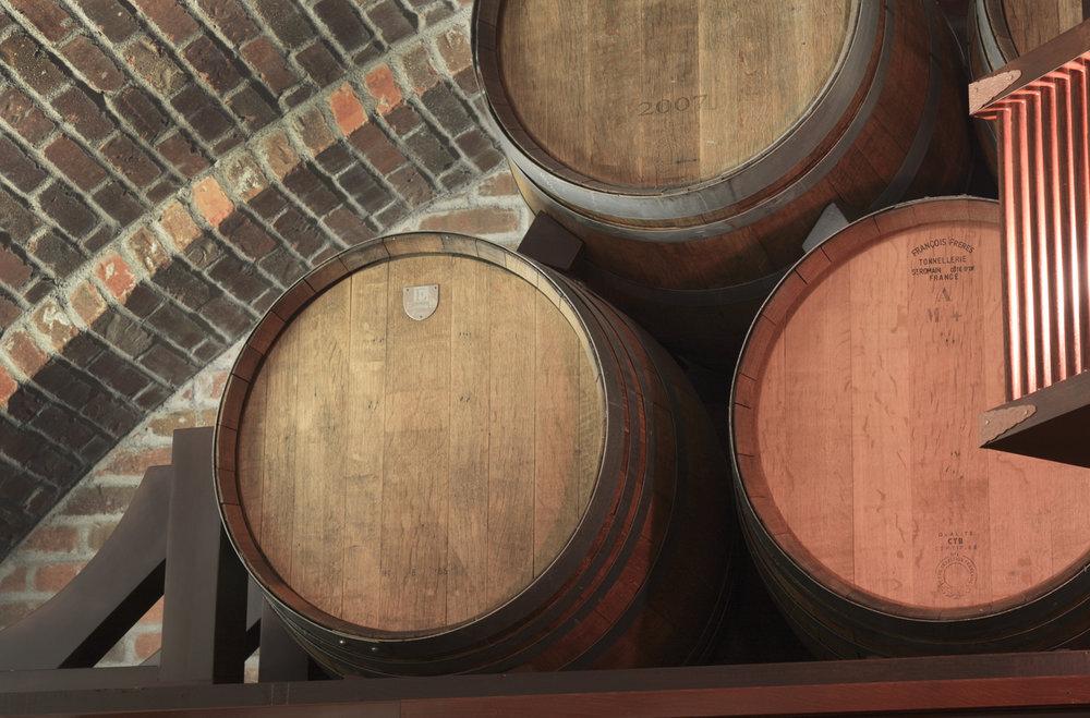 Barrels+DSC_8394.jpg