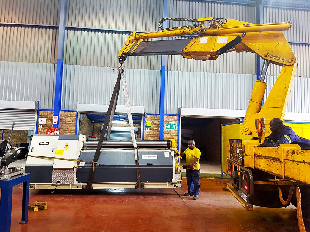 Arcelor-Mittal_4.jpg