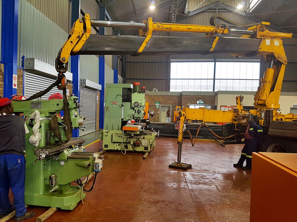 Arcelor-Mittal_3.jpg