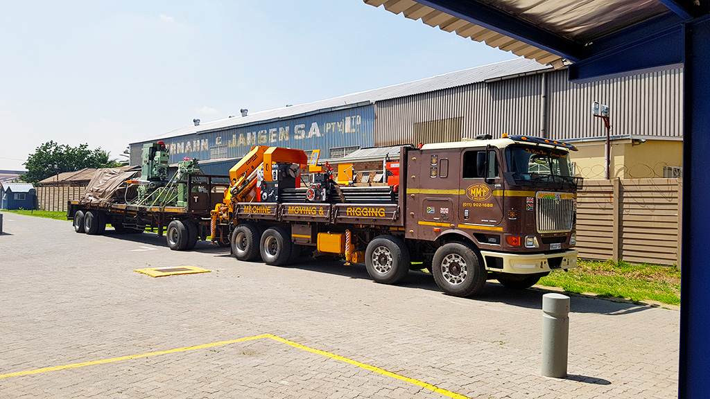 Arcelor-Mittal_1.jpg