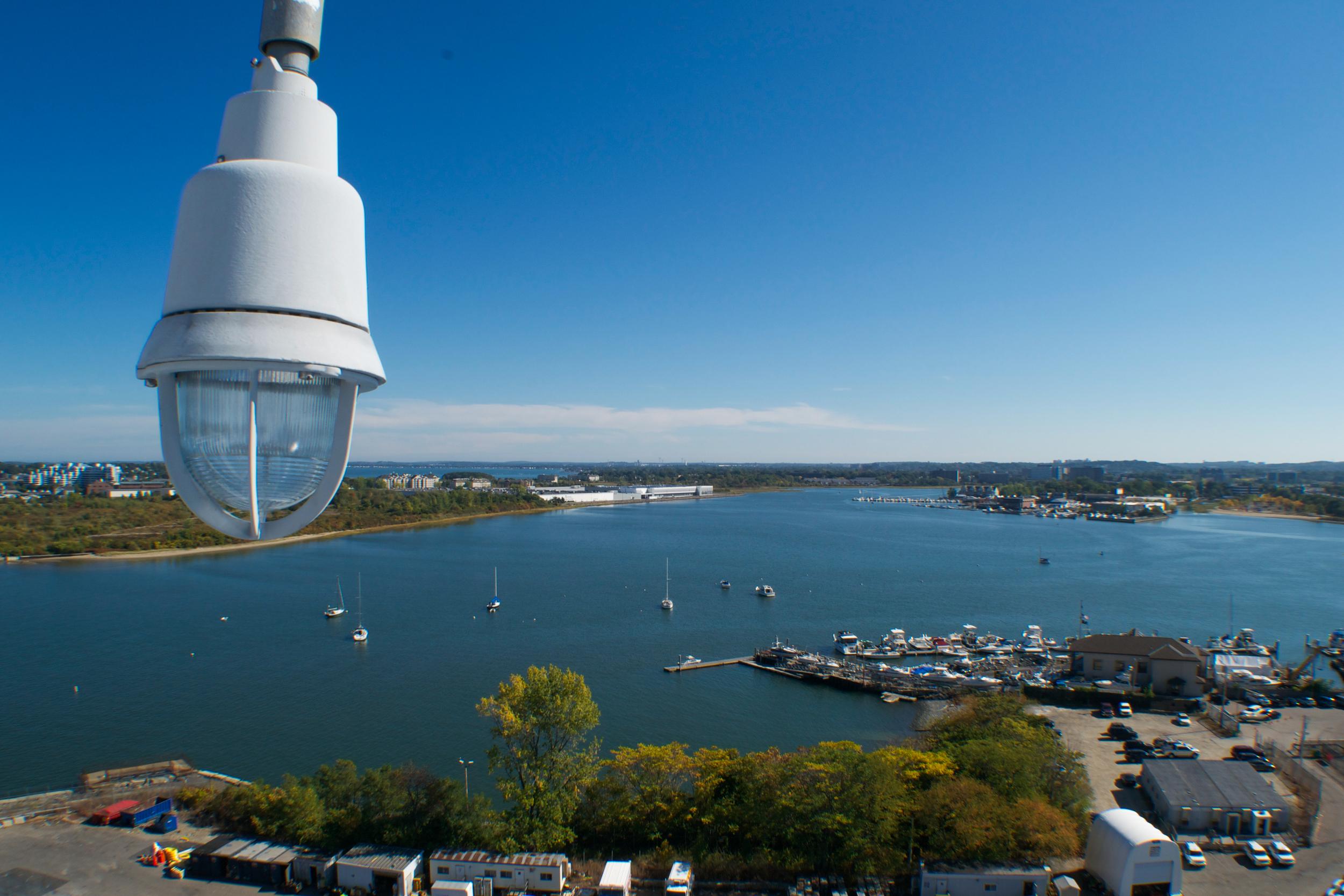 National Grid Tower Final Edits -18.jpg