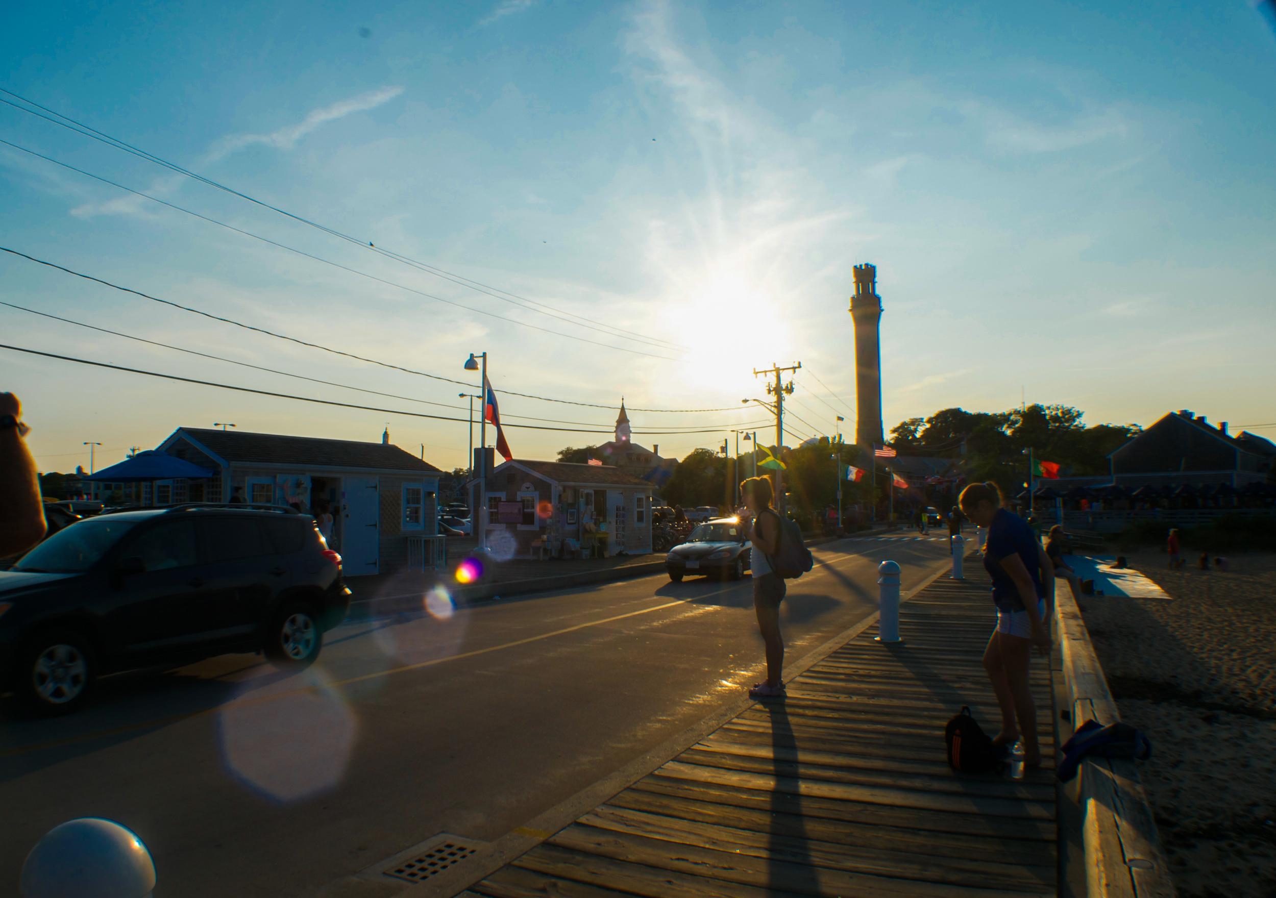 Cape Cod Beach Edits -1.jpg
