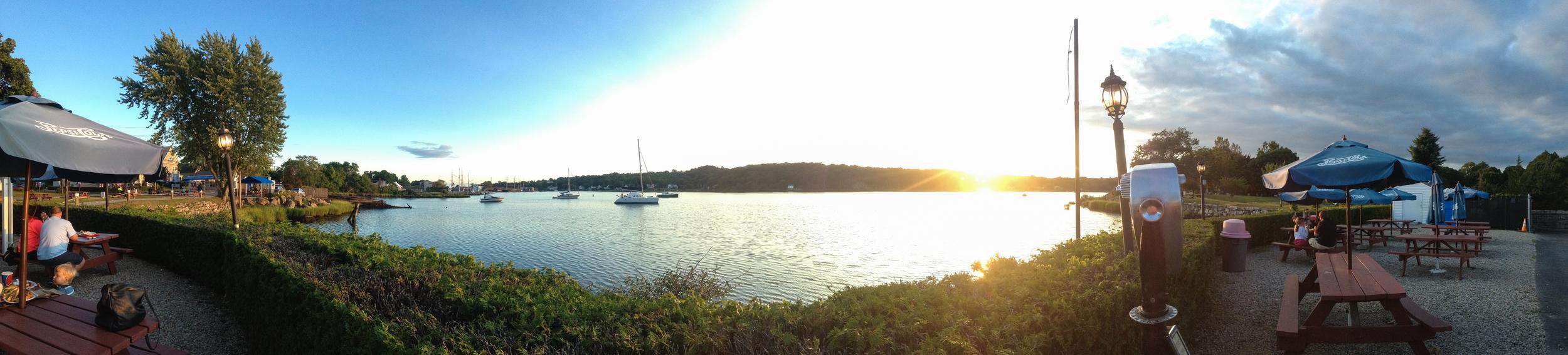 Cape Cod Edits -14.jpg