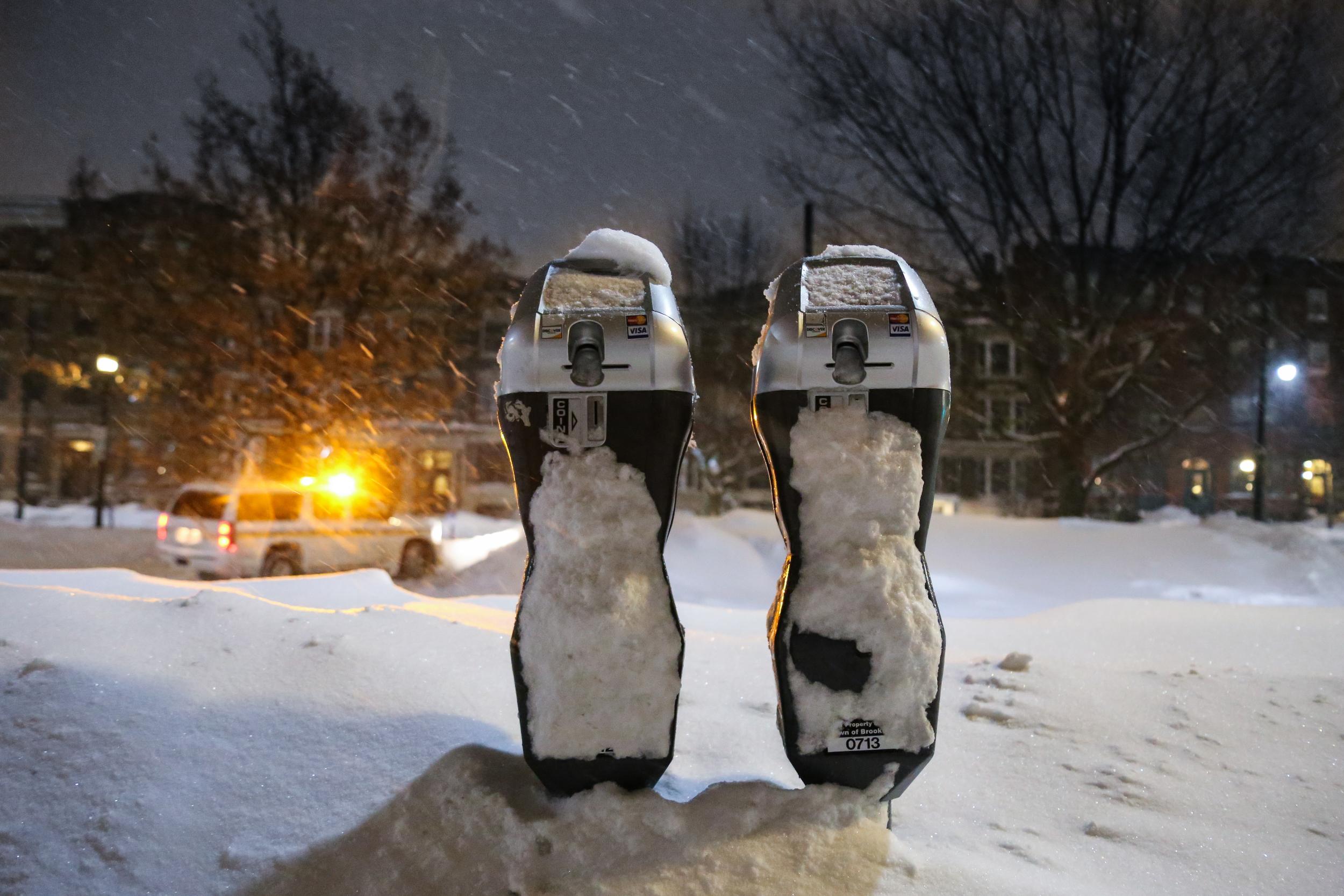 Boston Snow Final-1.jpg
