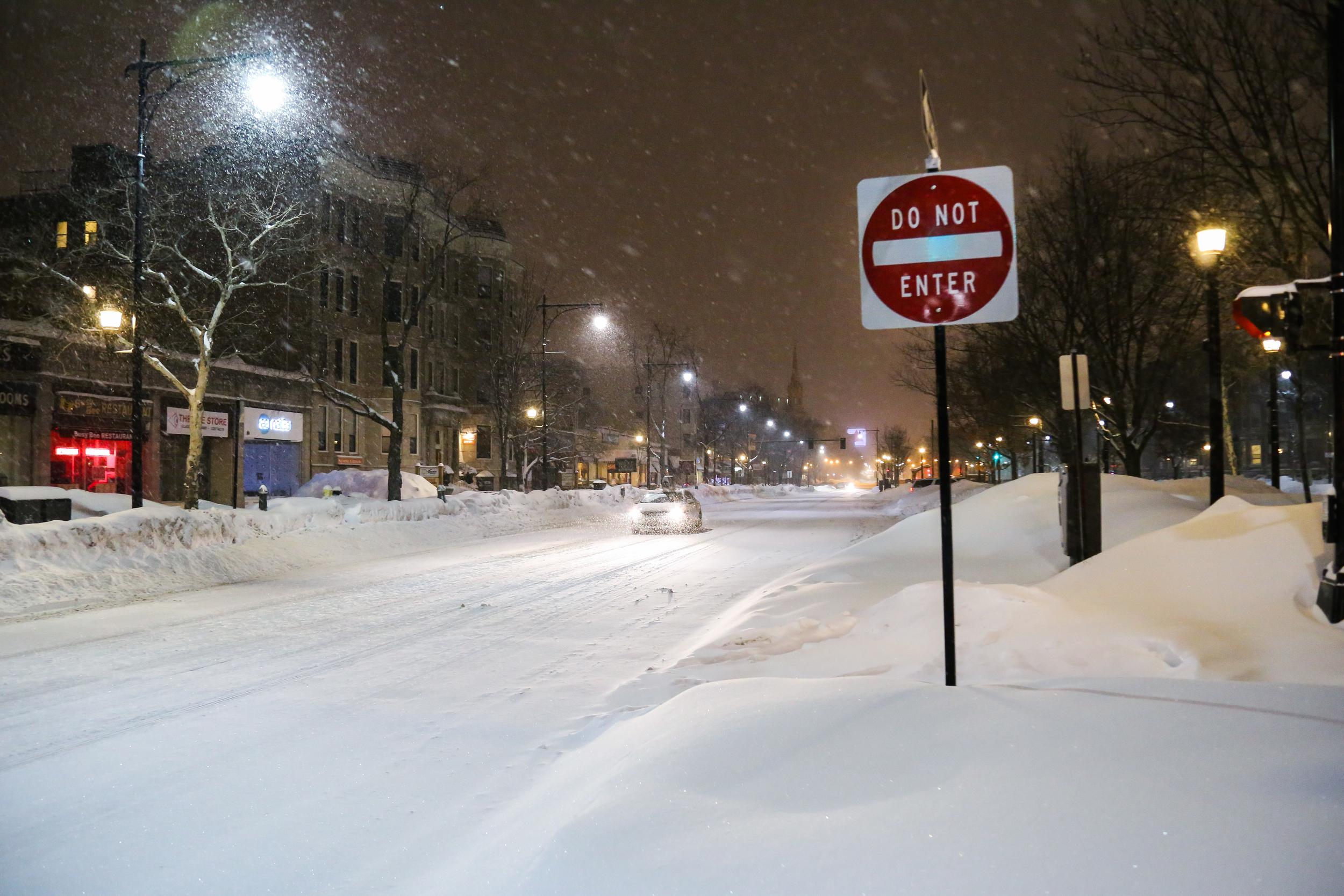 Boston Snow Finals 2-1-2.jpg