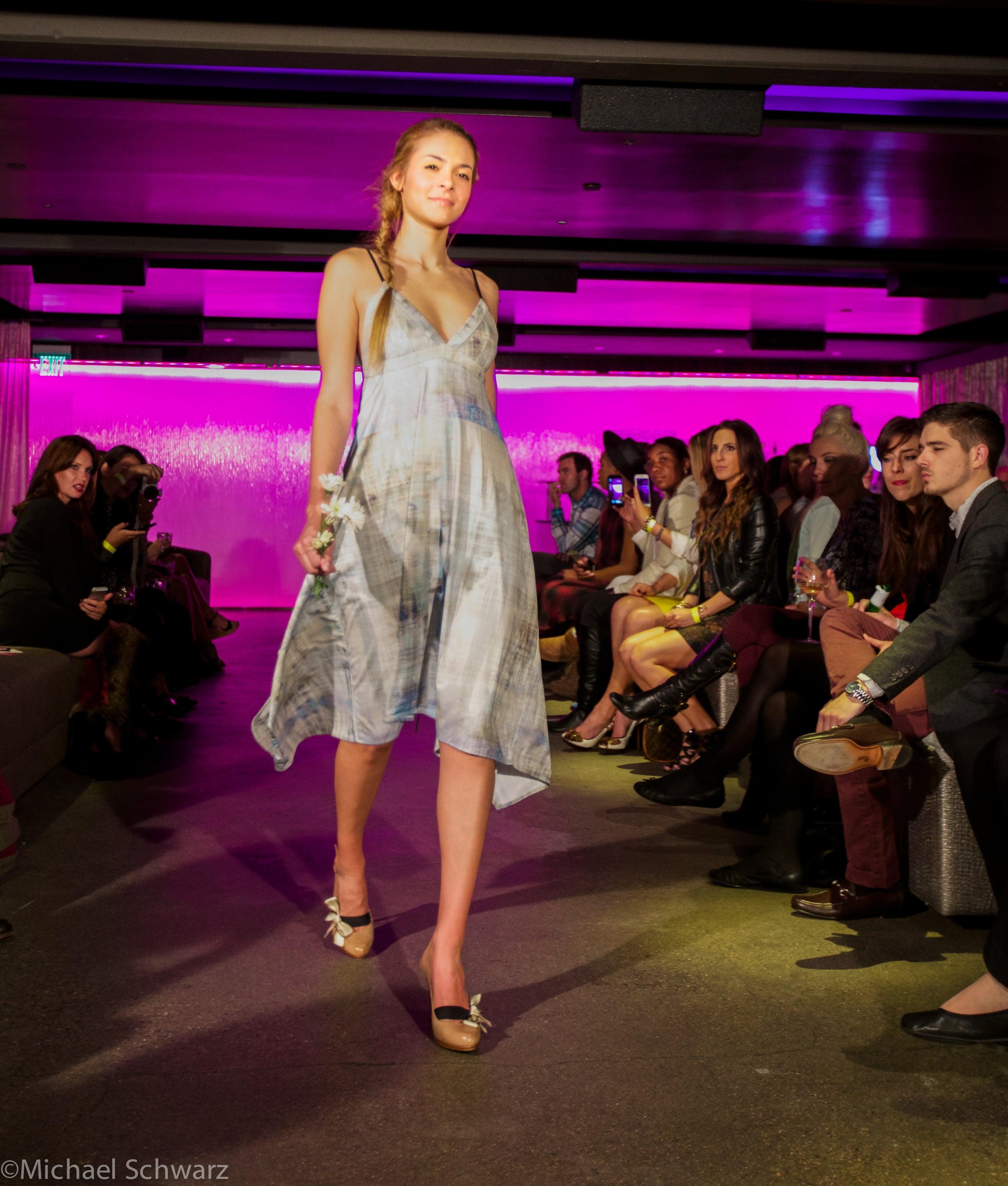 Boston Fashion Week Final Edits -46.jpg