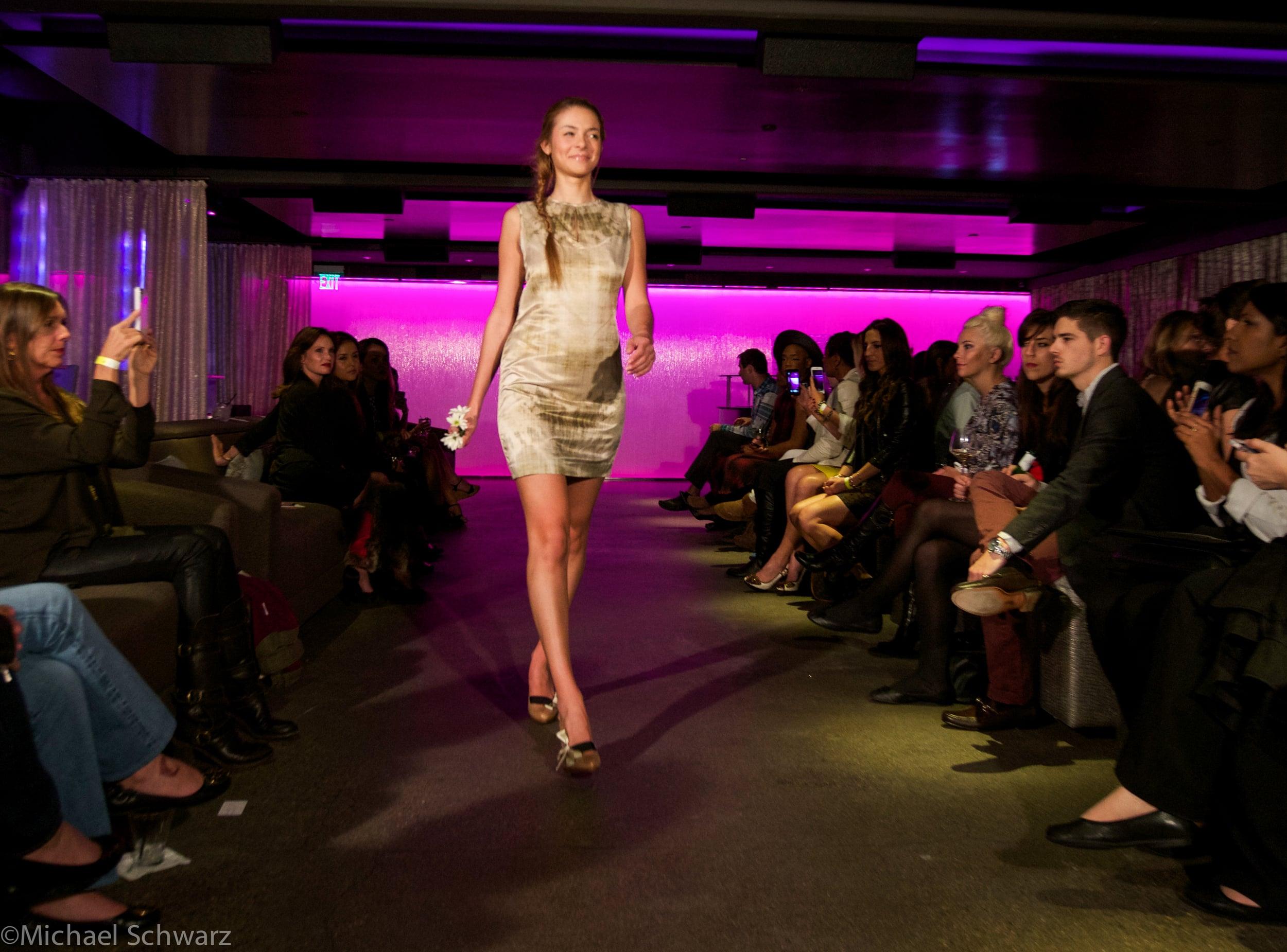Boston Fashion Week Final Edits -60.jpg