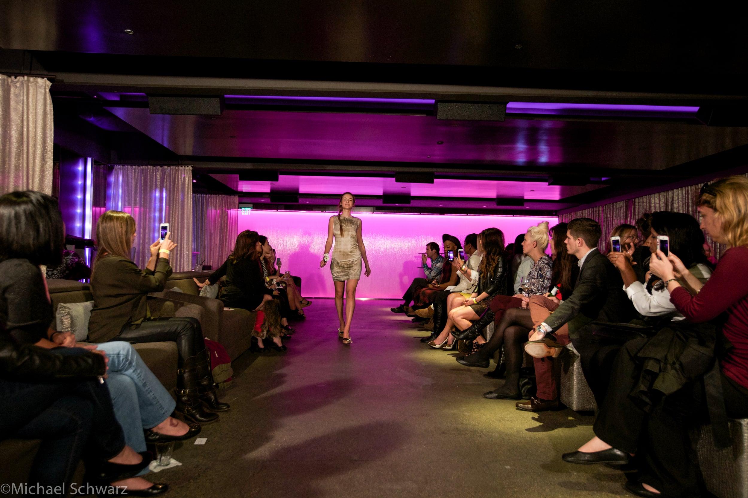 Boston Fashion Week Final Edits -59.jpg